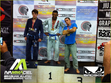 dorset and hants bjj 02