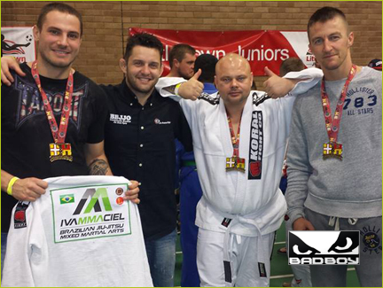 dorset and hants bjj 03