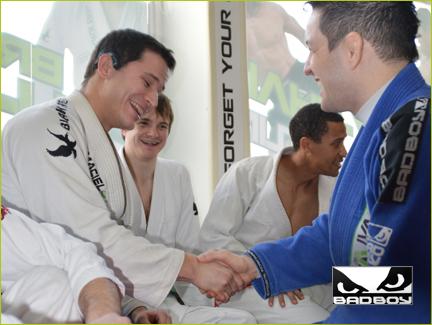 bjj portslade   BJJ Brighton :: MMA Brighton :: Brazilian