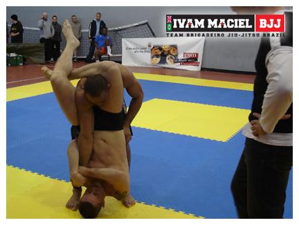 jiu jitsu brazilian mma ivam maciel bjj brighton 3