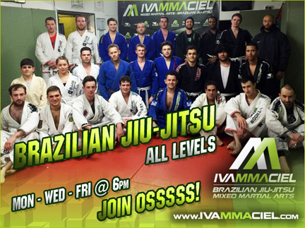 bjj in brighton brazilian jiu jitsu