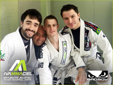 bjj brighton brazilian jiu jitsu in brighton sussex uk training (1)