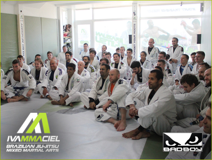 bjj brighton brazilian jiu jitsu in brighton sussex uk training (10)