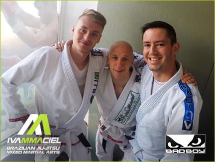 bjj brighton brazilian jiu jitsu in brighton sussex uk training (12)