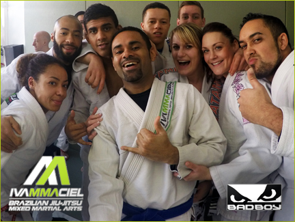 bjj brighton brazilian jiu jitsu in brighton sussex uk training (13)