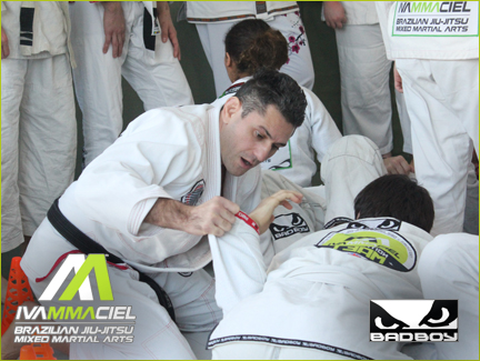 bjj brighton brazilian jiu jitsu in brighton sussex uk training (2)