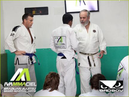 bjj brighton brazilian jiu jitsu in brighton sussex uk training (3)
