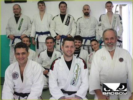 bjj brighton brazilian jiu jitsu in brighton sussex uk training (5)