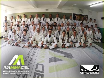 bjj brighton brazilian jiu jitsu in brighton sussex uk training (8)